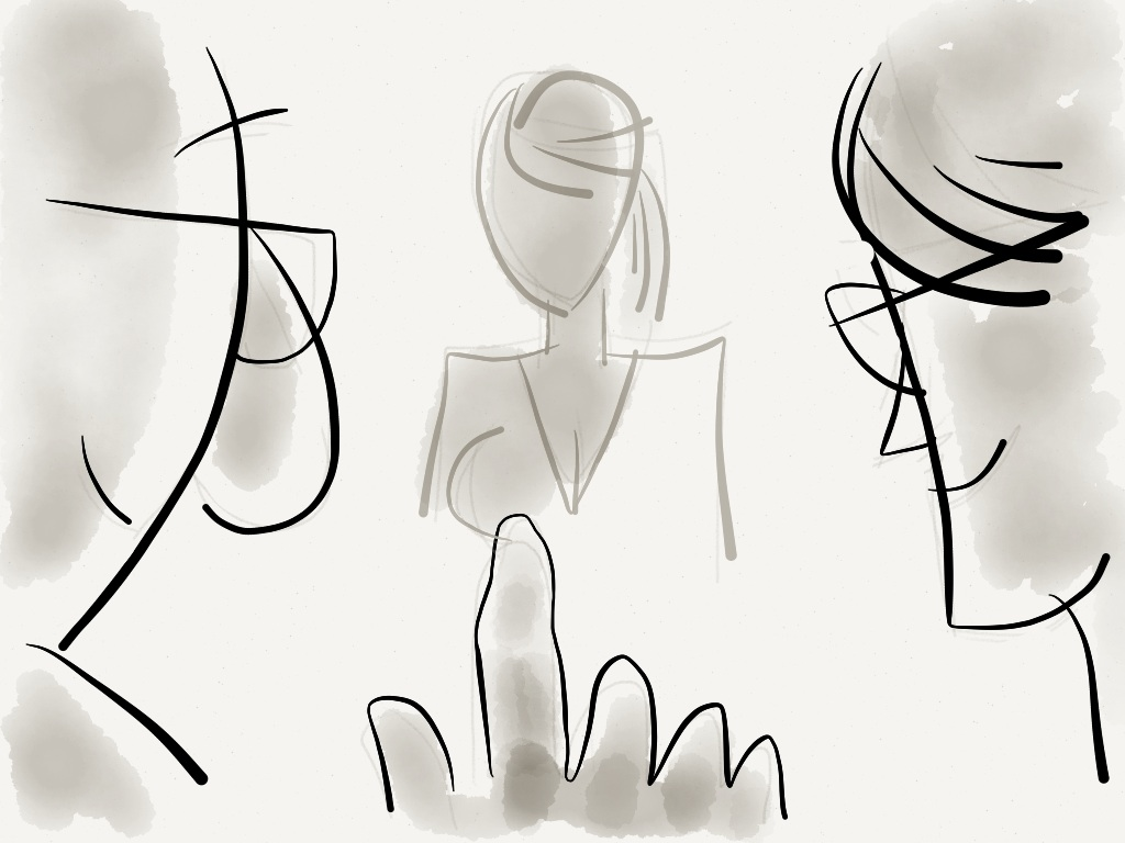 #MadeWithPaper